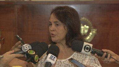 Ministério Público vai fiscalizar mudanças na Saúde no AM - Anúncio foi feito nesta quinta-feira.