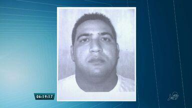 Suspeito de assaltar 10 farmácias em Fortaleza é preso - Ao assaltar os estabelecimentos o suspeito também levava os equipamentos com imagens das câmeras de segurança.