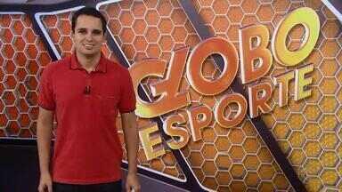 Confira a íntegra do Globo Esporte Zona da Mata - Globo Esporte Zona da Mata - 06/06/2016