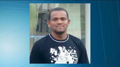 Integrante de quadrilha junina é morto por assaltante em Campina Grande - Dançarino se preparava para participar de ensaio da quadrilha junina.