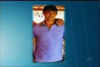 Comerciante é morto por assaltantes em Barbalha - Comerciante é morto por assaltantes em Barbalha.