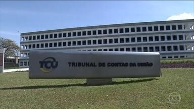 Comissão do impeachment ouve testemunhas de defesa de Dilma Rousseff - O Ministério Público, junto ao Tribunal de Contas da União, finalizou a análise de contas do Governo de 2015.