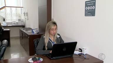 Cerca de 30% dos estagiários são efetivados na Zona da Mata - Os números são do Centro de Integração Empresa Escola. No site do CIEE há aproximadamente 4.500 cadastros da região.