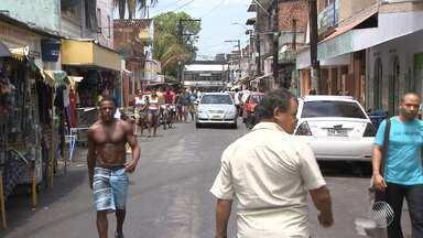 Saiba mais detalhes sobre o novo PDDU de Salvador, que tem 133 emendas - O Plano de Desenvolvimento Urbano determina regras para construção de prédios, ruas e praças da cidade, entre outros aspectos relativos ao crescimento da cidade.