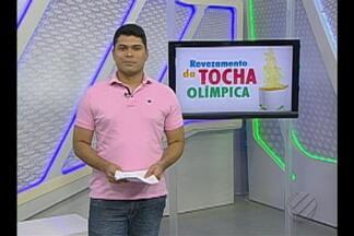Veja o Globo Esporte (PA) desta quarta-feira (15) - Veja o Globo Esporte (PA) desta quarta-feira (15)