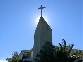 'Palmitalzinho' é destaque do 'Minha Cidade, Meu Canto' - Bairro rural fica em Regente Feijó.