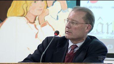 Prefeitura de Curitiba diz que houve fraude em documentos na Vila Domitila - Os moradores disputam na justiça a área com o INSS