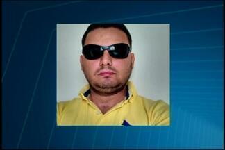 Polícia investiga golpes aplicados por falso advogado em Divinópolis - Mulher denunciou suspeito após filho passar 5 anos à espera de dinheiro. Preso no dia 2, falso defensor teria enganado mais gente, diz delegada.