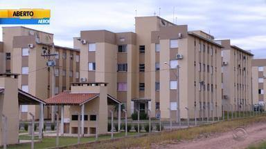 MP investiga casos de fraude envolvendo imóveis populares em Venâncio Aires, RS - Denúncias envolvem mais de 300 apartamentos.