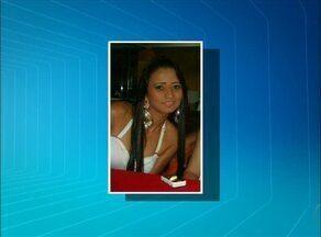 Enfermeira de Gurupi morre após cirurgia de lipoaspiração em Goiás - Enfermeira de Gurupi morre após cirurgia de lipoaspiração em Goiás