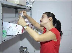 Secretaria da Saúde de Araguaína suspende exames preventivos do câncer de colo do útero - Secretaria da Saúde de Araguaína suspende exames preventivos do câncer de colo do útero