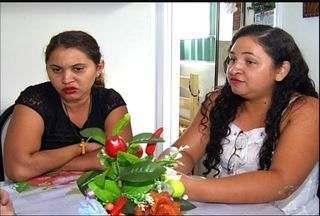 Moradora de Juazeiro do Norte está em busca da mãe biológica - Encontro com a mãe é um sonho antigo de Raimunda dos Santos. Quem tiver informações, pode entrar em contato com a produção do CETV pelo número (88) 3572.4204.