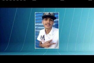 Rapaz de 21 anos é assassinado em Governador Valadares - Dois homens se aproximaram de moto e atiraram contra a vítima.