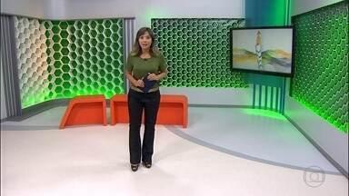 Globo Esporte PE BL3 - Globo Esporte PE BL3