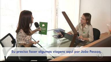 Mercado de trabalho e turismo : a importância do inglês e de outros idiomas - Quem domina um segundo idioma pode ter salários melhores.