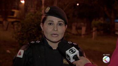 Polícia Militar alerta para golpe envolvendo telefones celulares em Juiz de Fora - Duas pessoas foram presas por suspeita de inventarem roubo de aparelhos para garantir seguro.
