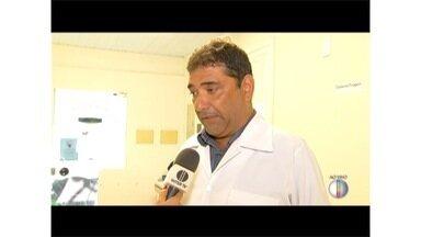Afastamento de servidores da Prefeitura de Cabo Frio altera atendimentos no Hemolagos - Quatro servidores que atuavam na unidade foram afastados.