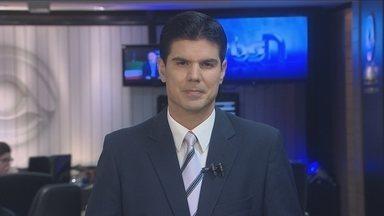 Veja os destaques do RBS Notícias desta terça-feira (5) - Veja os destaques do RBS Notícias desta terça-feira (5)