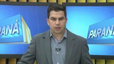 Justiça determina pagamento de dívida do município com Hospital Costa Cavalcanti - Pagamento deve ser feito em 48 horas.
