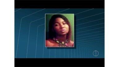 Morte de adolescente de 14 anos em Campos, RJ, pode ter sido causada por ciúmes - Uma menor de 17 anos foi apreendida suspeita de cometer o crime.