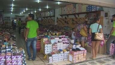 Câmara de dirigentes lojistas do Amapá faz orientações à inadimplentes - Sem abertura de novos postos de trabalho, com desemprego em alta, o número de devedores no Amapá, assim como no restante do Brasil, aumentou. Se você faz parte do grupo dos inadimplentes, a câmara de dirigentes lojistas tem algumas orientações.