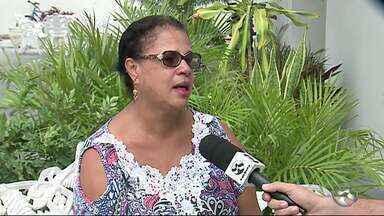 Pacientes reclamam da falta de medicamentos na Farmácia de Pernambuco - Pessoas que precisam estão tirando dinheiro do próprio bolso para arcar com os gastos.