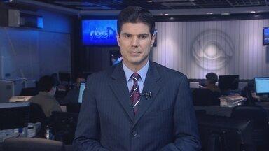 Veja os destaques do RBS Notícias desta quarta-feira (6) - Veja os destaques do RBS Notícias desta quarta-feira (6)