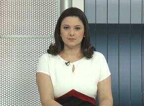 Veja o que é notícia no JA 2 desta quarta-feira (6) - Veja o que é notícia no JA 2 desta quarta-feira (6)