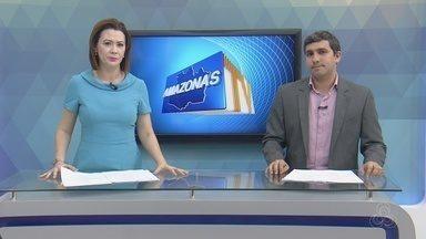 Sine e PACs têm serviços suspensos nesta quinta (7) em Manaus - Atendimento será retomado nesta sexta-feira (8).