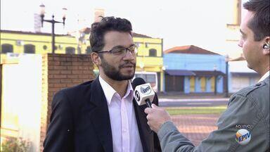 Confira mais de 250 vagas de emprego na região de Ribeirão Preto, SP - Programa São Paulo Mais Emprego está com oportunidades em toda a região.
