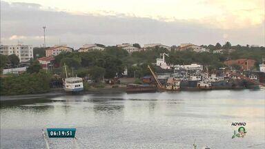Sesc está com inscrições abertas para passeio de barco no Rio Ceará - Os interessados podem ser inscrever pela internet.