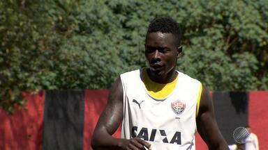 Vitória quer aproveitar má fase do rival para se classificar na Copa do Brasil - Confira as notícias do rubro-negro baiano.