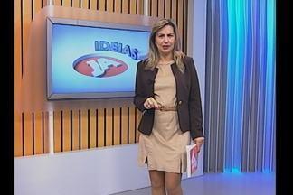 Exploração sexual de menores é investigada em Santo Augusto, RS - O Ministério Público do Trabalho pede indenização de R$ 100 mil.
