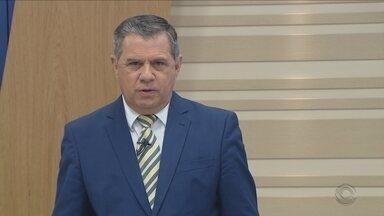 Plano Diretor de Florianópolis tem nova audiência pública neste sábado (23) - Plano Diretor de Florianópolis tem nova audiência pública neste sábado (23)