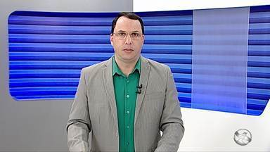 Homicídios são registrados em Gravatá e São Bento do Una - Nos dois casos as vítimas foram homens.