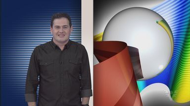 Tribuna Esporte (25/07) - Confira as principais notícias do esporte na região.
