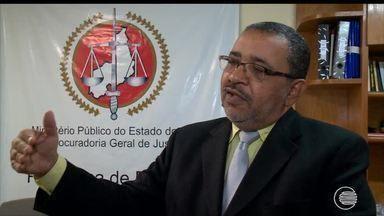 MP-PI cobra presença de farmacêuticos em farmácias do Piauí - MP-PI cobra presença de farmacêuticos em farmácias do Piauí