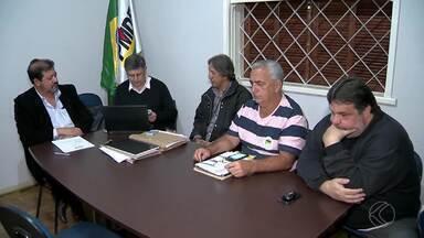PPL lança cinco candidatos para vereador em Juiz de Fora - Convenção ocorreu no sábado (30).