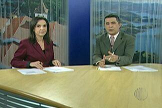 Ferraz de Vasconcelos inscreve para o Time do Emprego - Curso ajuda quem está à procura de oportunidades do mercado de trabalho.