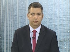 PSDB realiza convenção em Pres. Prudente - Izaque José da Silva disputará o cargo de prefeito pelo partido.