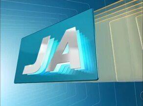 Confira os destaques do JA 1 desta segunda-feira (01) - Confira os destaques do JA 1 desta segunda-feira (01)