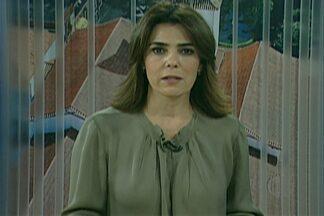 PSOL decide não lançar candidato próprio - Legenda não apoiará nenhum candidato à prefeitura de Mogi.