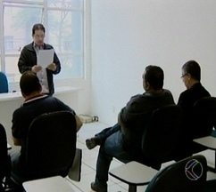 PDT define coligações e escolhe candidatos a vereadores em Divinópolis - Ficou definida coligação com PV e PMN. Coligação recebeu nome de 'Juntos por Divinópolis'.