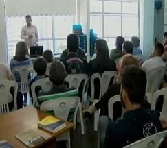 PP lança 12 candidatos a vereador para eleições em Divinópolis - Partido vai definir apoio a prefeito e vice-prefeito até sexta-feira (5). Convenção do PSDB que seria realizada junto com a do PP foi adiada.