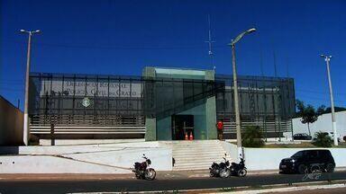Cariri registra três casos de estupro em menos de uma semana - Polícia investiga os casos.