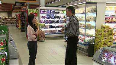 'AB Emprego' fala sobre crescimento profissional - Especialista dá dicas para quem busca novas oportunidades.