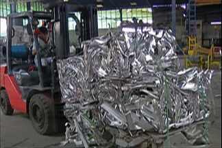 Exportações e Importações caíram na região, diz Ciesp - A maior queda é das importações: quase 29%.