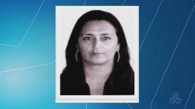 Advogada foi encontrada morta em praia de Manaus - Corpo foi reconhecido pela família na manhã desta quinta-feira
