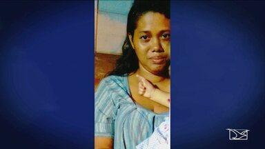 Estudante está desaparecida desde a última sexta-feira (12) em São Luís - Moradora do bairro do São Cristóvão, a estudante Ingrid Aguiar tem 30 anos de idade e, segundo colegas de turma, ela teria saído da aula de sexta-feira, às 17h.