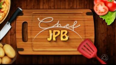 Chef JPB ensina a fazer um Strogonoff de frango delicioso - Veja a receita completa.